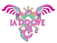 LaProve.com